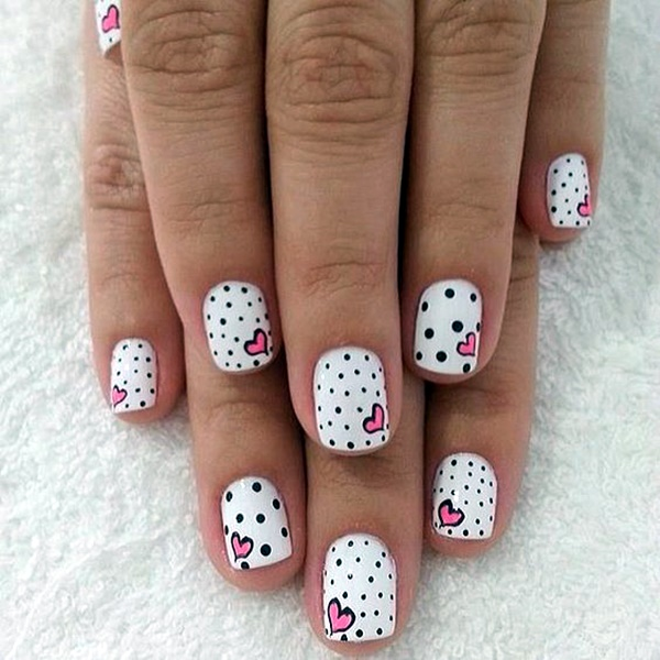 valentines-week-nails-designs-26