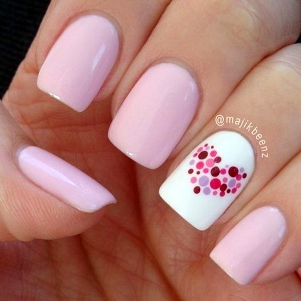 valentines-week-nails-designs-27
