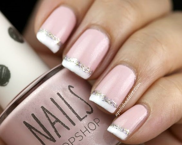 valentines-week-nails-designs-3