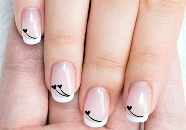 valentines-week-nails-designs-6