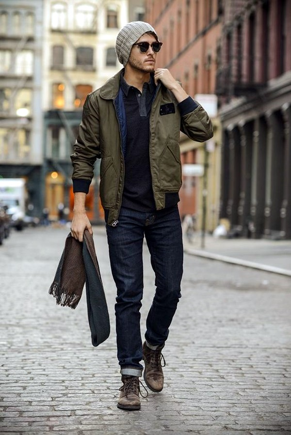 ways-to-wear-jacket-this-winter-13