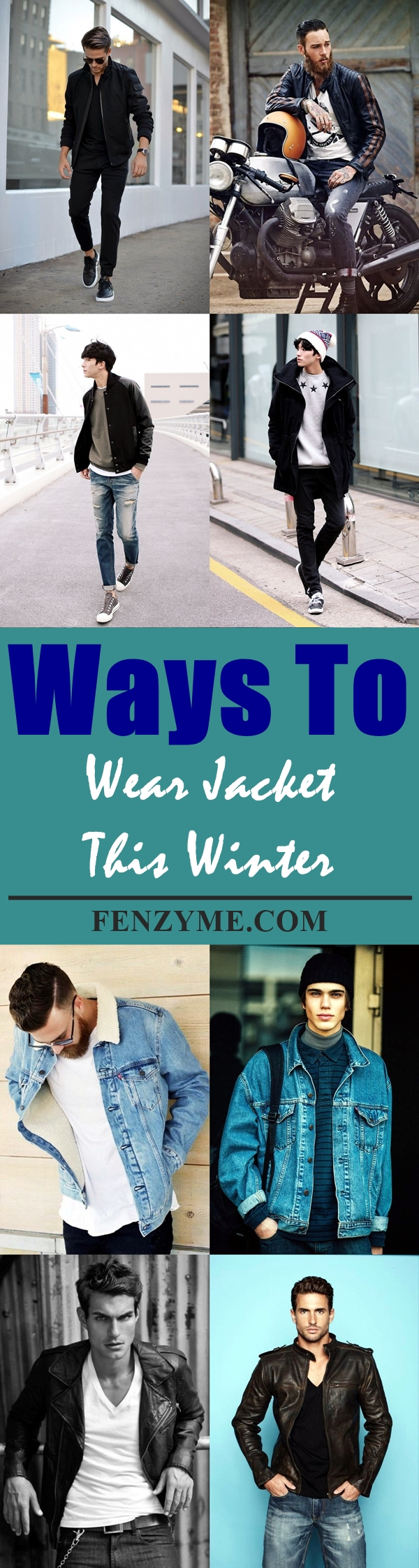 ways-to-wear-jacket-this-winter-19