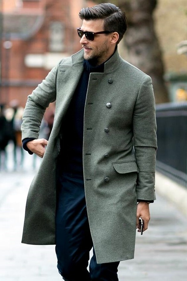 ways-to-wear-jacket-this-winter-2