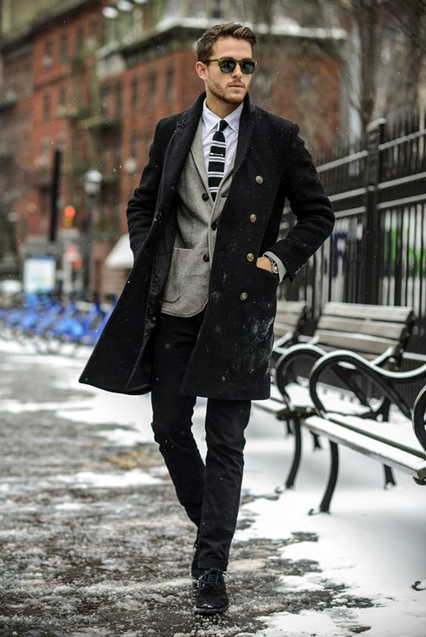 ways-to-wear-jacket-this-winter-5