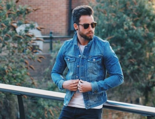 ways-to-wear-jacket-this-winter