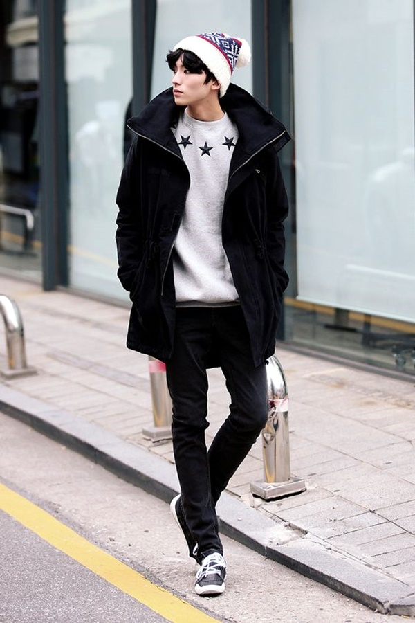 ways-to-wear-jacket-this-winter-7