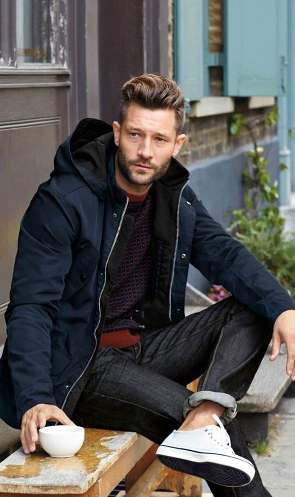 ways-to-wear-jacket-this-winter-8