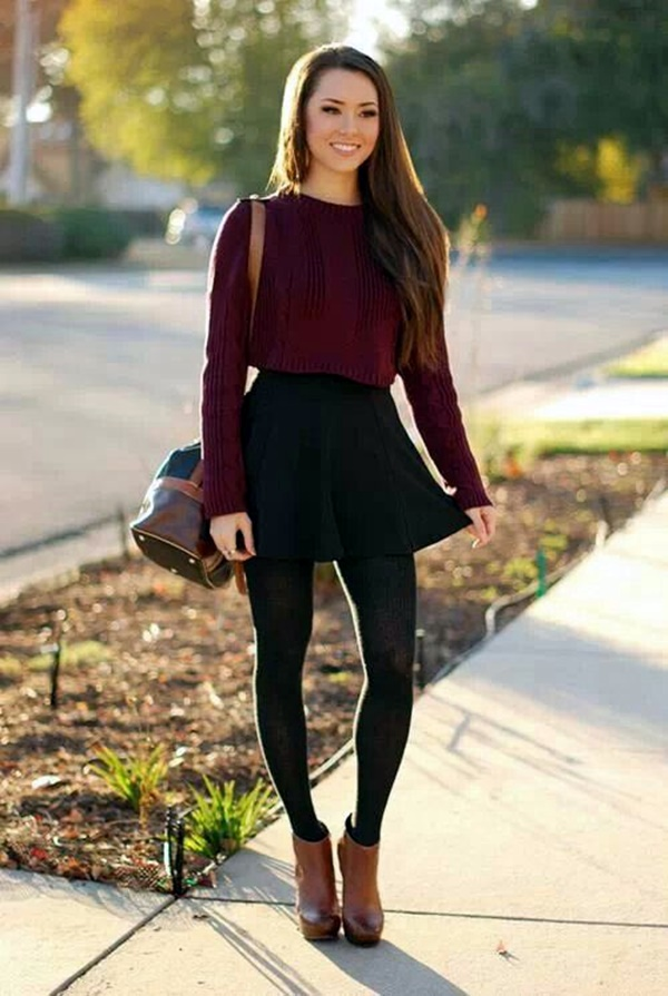 winter-outfits-for-teen-girls-1