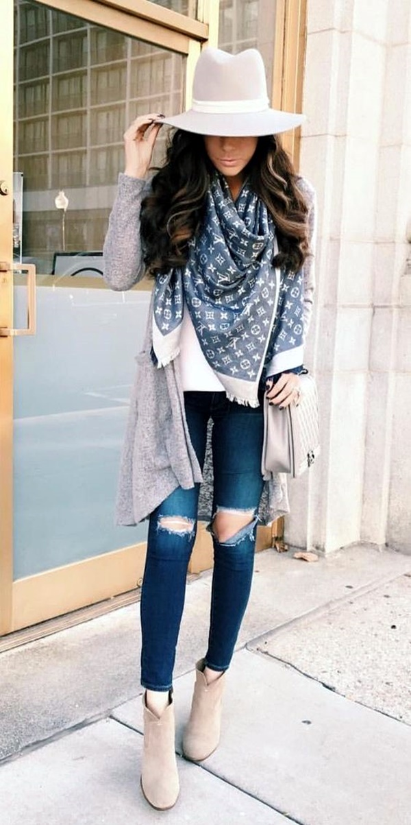 winter-outfits-for-teen-girls-10