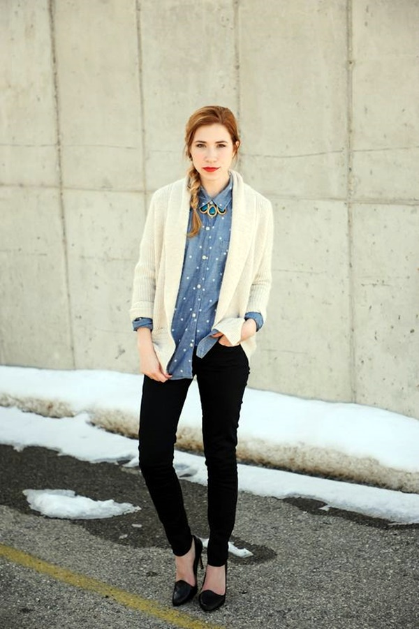 winter-outfits-for-teen-girls-11