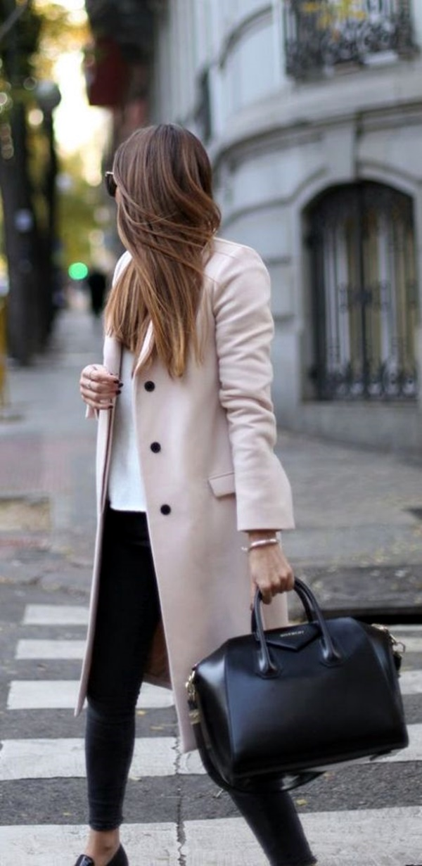 winter-outfits-for-teen-girls-15