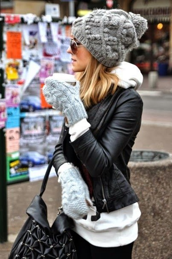 winter-outfits-for-teen-girls-17