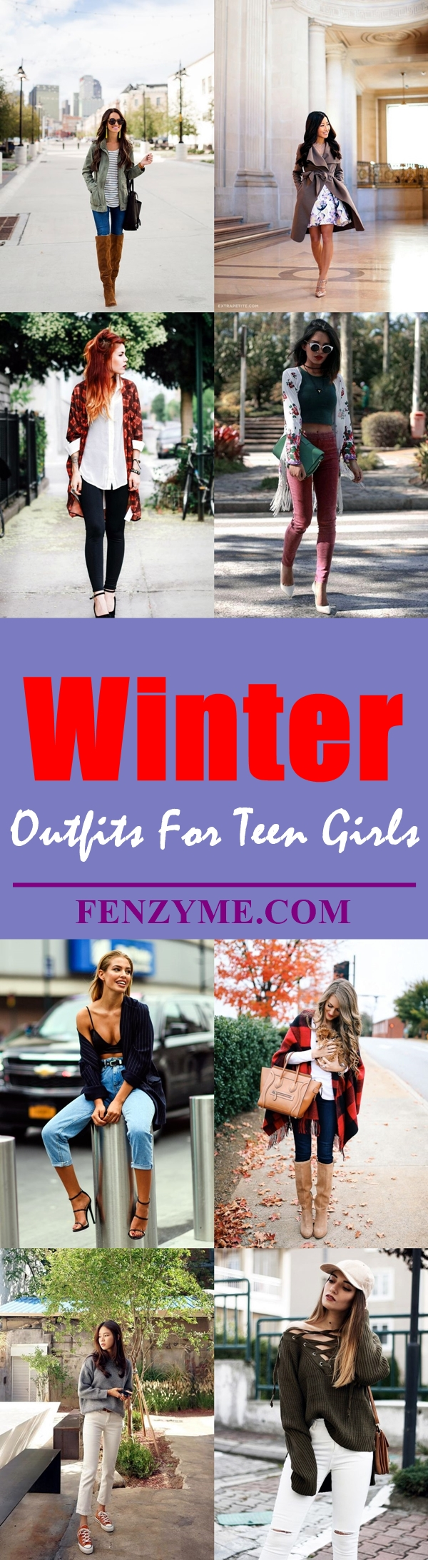 winter-outfits-for-teen-girls-2-tile