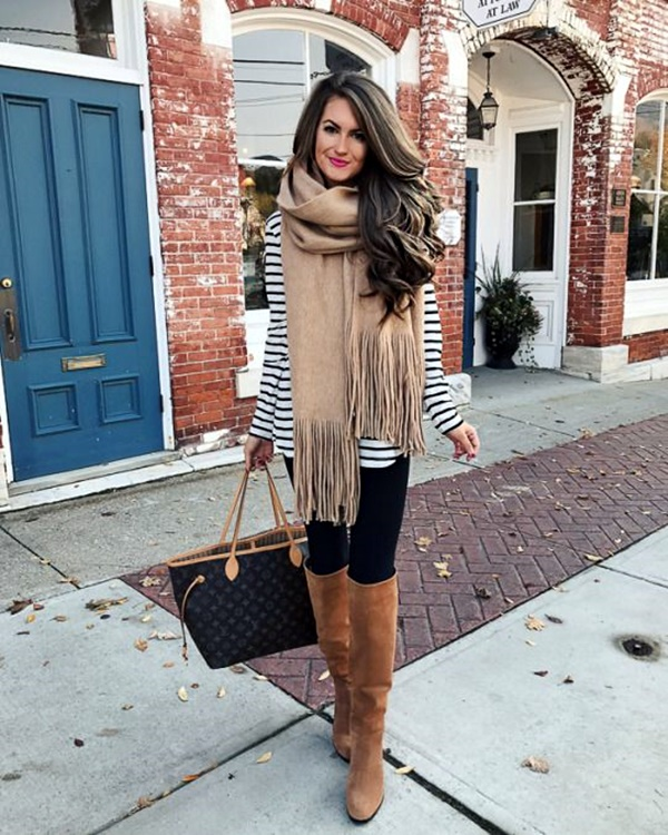 winter-outfits-for-teen-girls-22