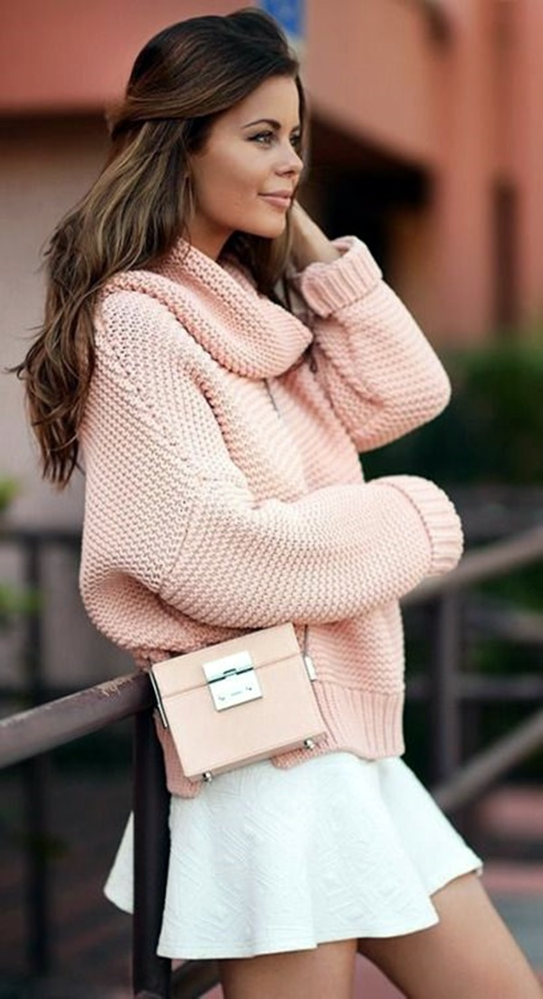 winter-outfits-for-teen-girls-25