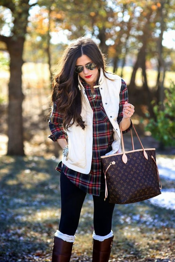 winter-outfits-for-teen-girls-26