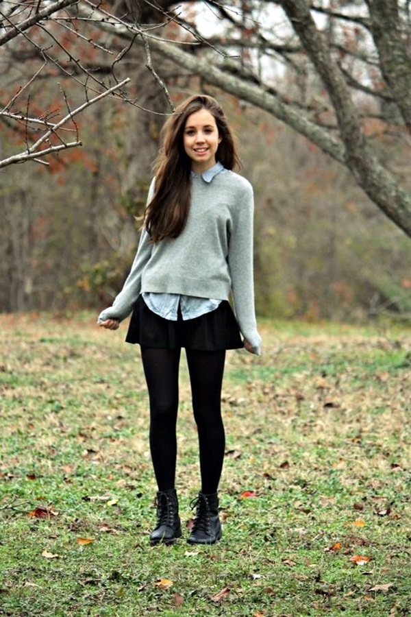 winter-outfits-for-teen-girls-27