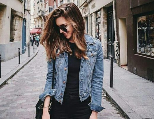 winter-outfits-for-teen-girls