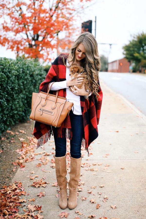 winter-outfits-for-teen-girls-8