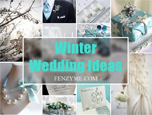 winter-wedding-ideas-7