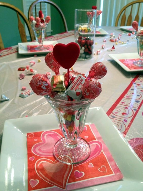 Valentines Day Party Supplies  Oriental Trading