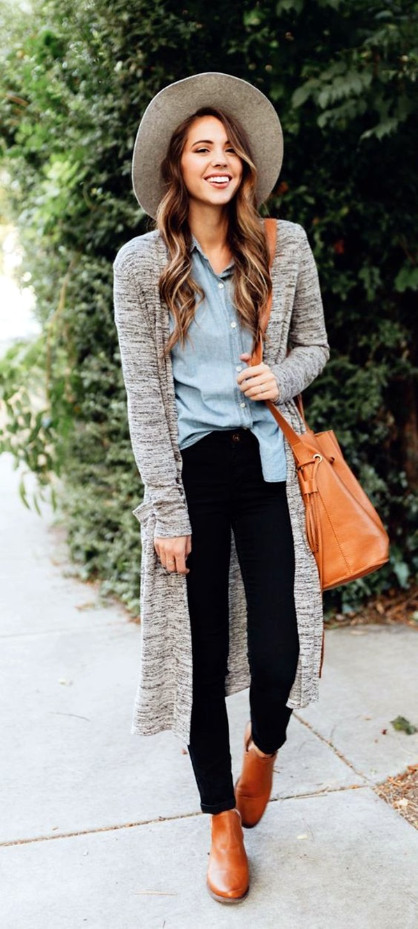 fall-outfits-for-teen-girls-1