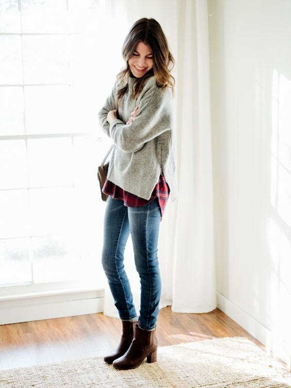 fall-outfits-for-teen-girls-10