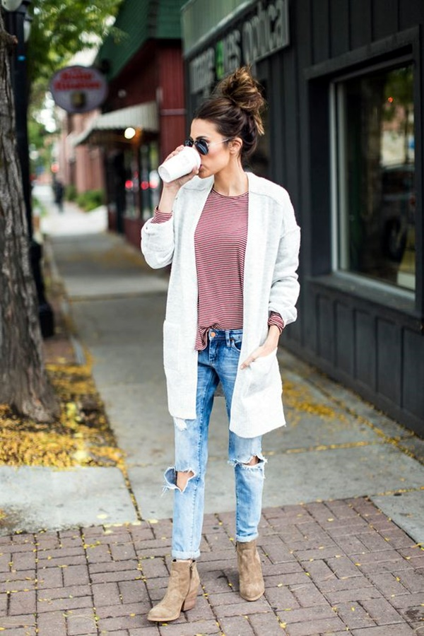 fall-outfits-for-teen-girls-13