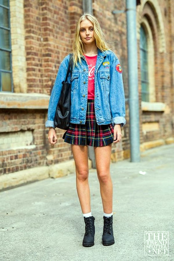 fall-outfits-for-teen-girls-15