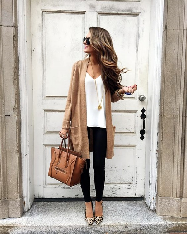 fall-outfits-for-teen-girls-16