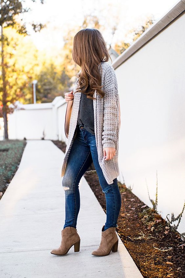fall-outfits-for-teen-girls-18