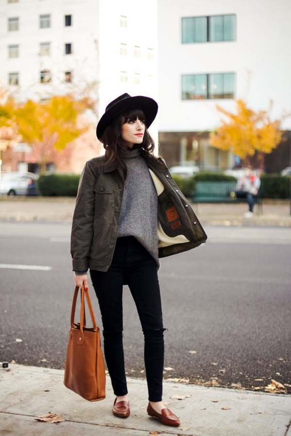 fall-outfits-for-teen-girls-2