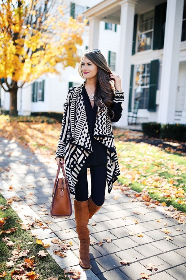 fall-outfits-for-teen-girls-20