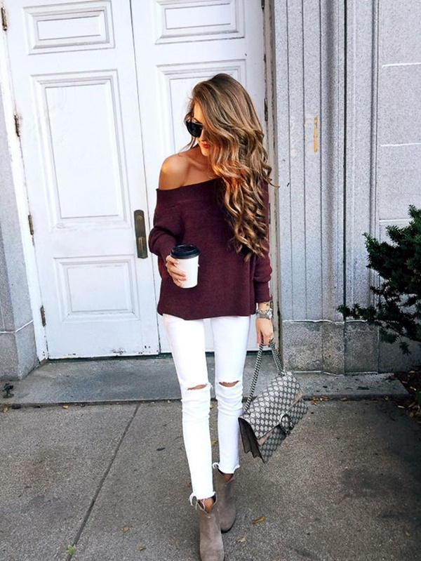 fall-outfits-for-teen-girls-22