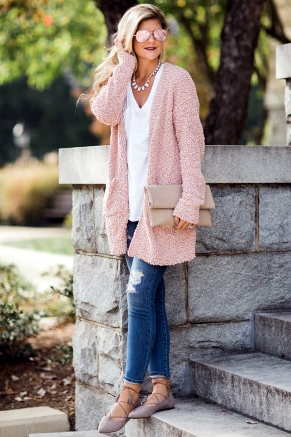 fall-outfits-for-teen-girls-24