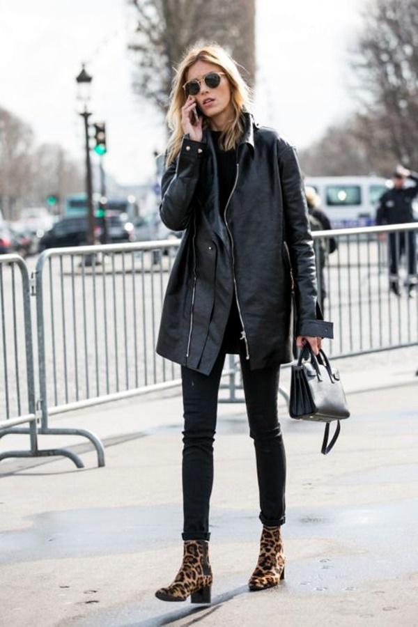 Paris Fashionweek, Fw 2016, day 7