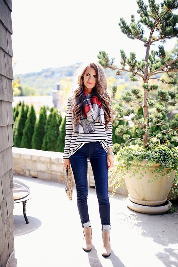 fall-outfits-for-teen-girls-4