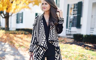 fall-outfits-for-teen-girls