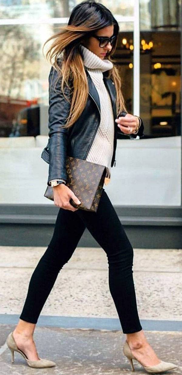 fall-outfits-for-teen-girls-6