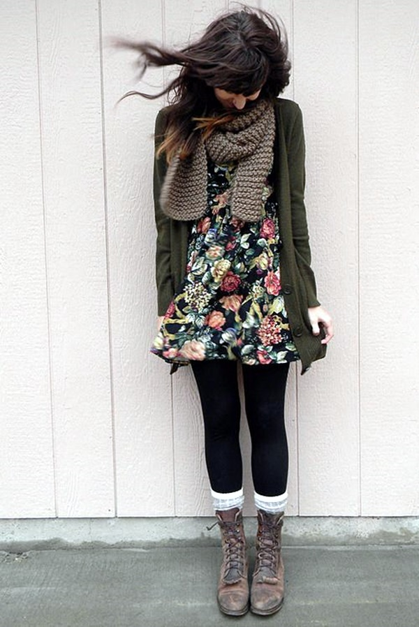 fall-outfits-for-teen-girls-7