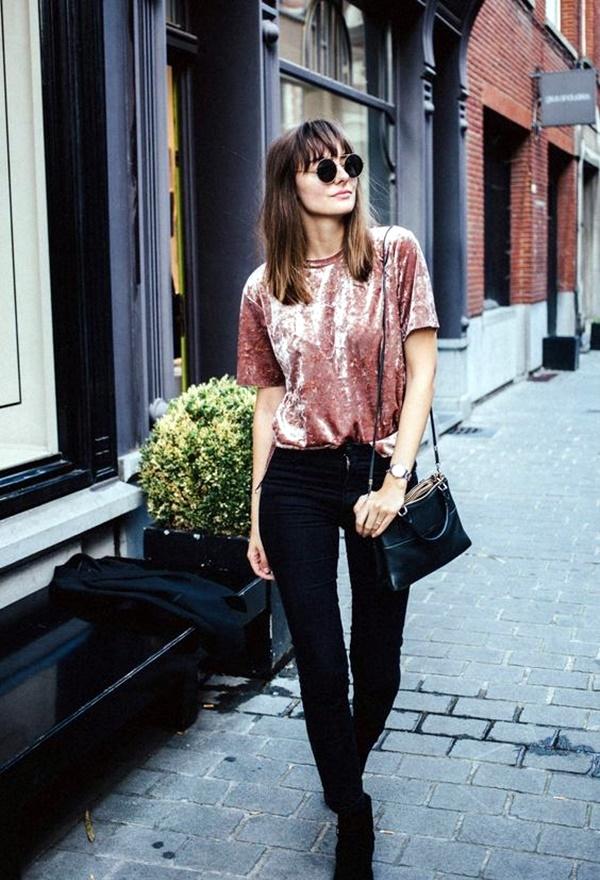 fashionable-velvet-dresses-13