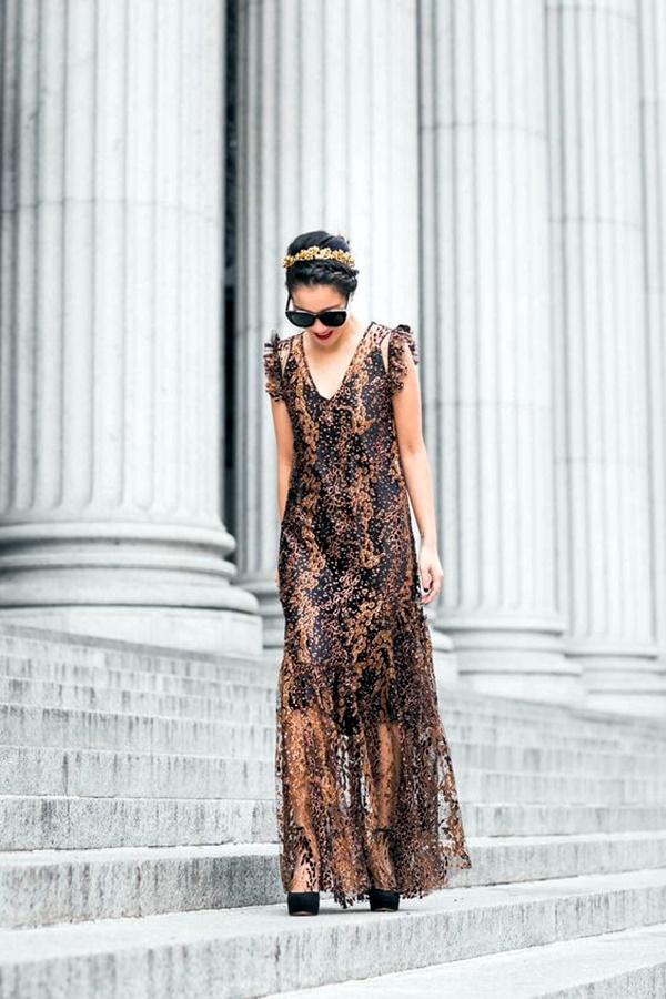 fashionable-velvet-dresses-2