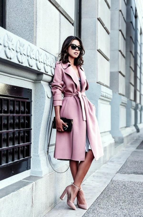 fashionable-velvet-dresses-3