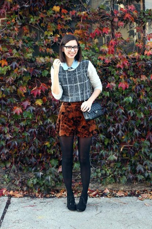 fashionable-velvet-dresses-7