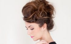 Faux-Hawk-Hairstyle-and-Haircut