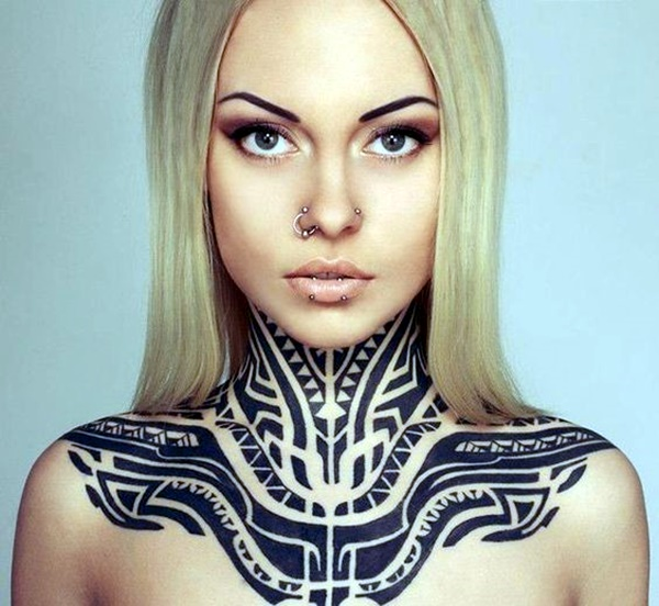 maori-tribal-tattoo-designs-1
