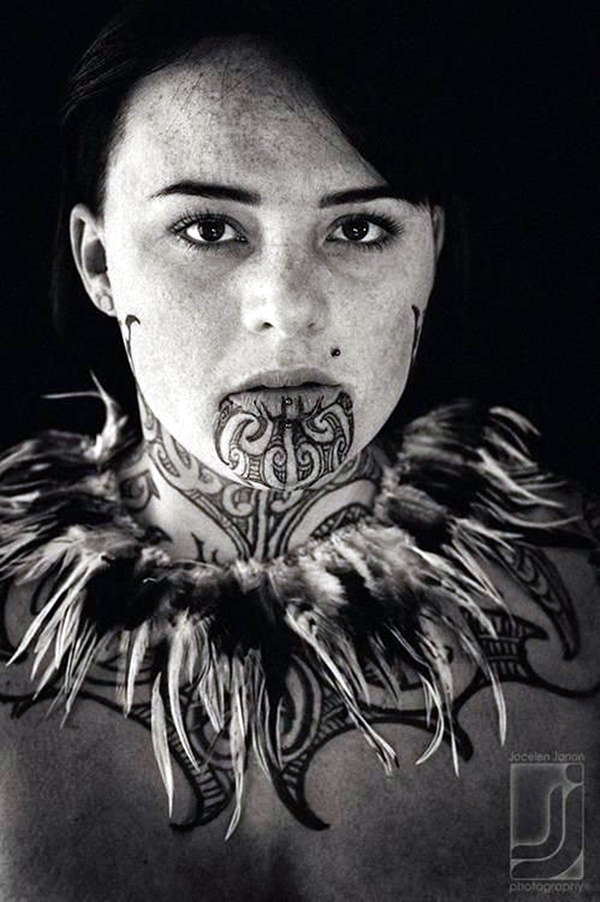 maori-tribal-tattoo-designs-10