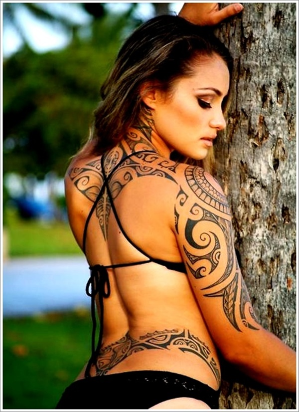 maori-tribal-tattoo-designs-11