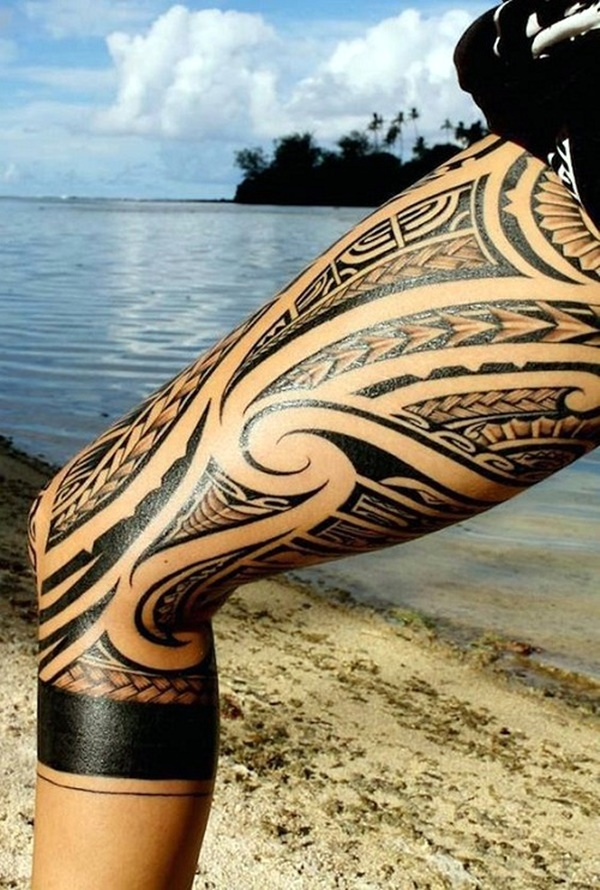 maori-tribal-tattoo-designs-14