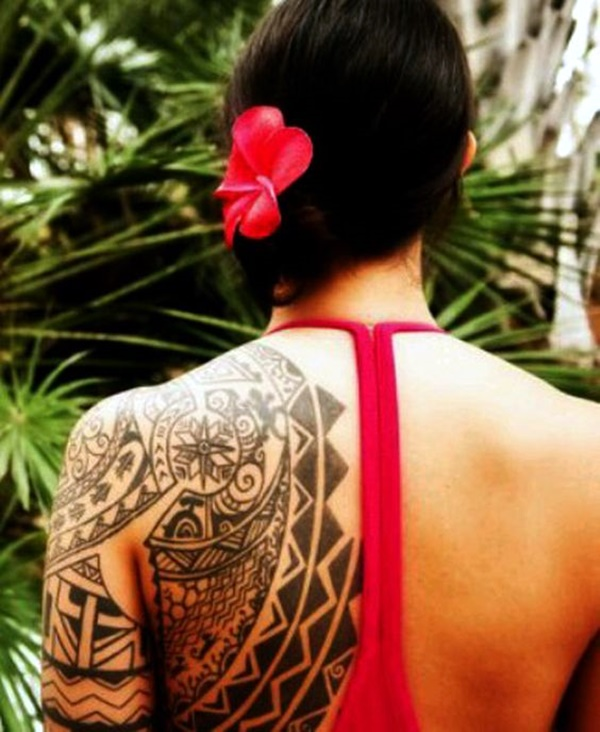 maori-tribal-tattoo-designs-27